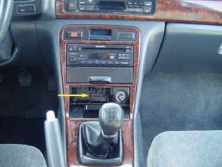 2003 Mazda Protege Knock Sensor Location further Kia Rio Injector Location further 2005 Elantra Air Bag Wiring Diagram besides 91 Nissan Maxima Starter Location also 1998 Acura Rl Obd Connector Location. on wiring diagram hyundai accent 2001
