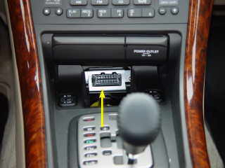 Toyota Camry Obd Port Location likewise 97 Geo Prizm Wiring Diagrams additionally Wiring Diagram For 2002 Honda Accord besides 2007 Honda Accord Obd Fuse Box Diagram together with Discussion T33570 ds611643. on 95 accord fuse box diagram