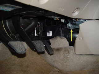 92 Jeep Wrangler Stereo Wiring Diagram as well 2003 4door Accord Trans Engine Removal Trans Cable 3049996 furthermore 2001 Acura Tl Obd Port Location additionally Changing Heater Core On Accord 99 in addition Gm Fuses. on 04 honda accord fuse diagram