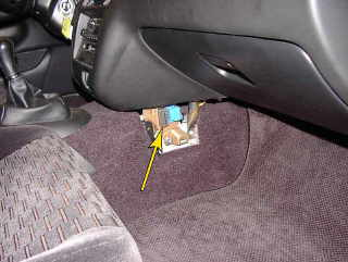 1996 Ford F 150 Fuel Tank as well OBD2 Connector Pinout Diagram in addition USB To Serial Port Adapter Diagram besides Lotus Cars Evora Sport 410 furthermore 1950 Chevy Truck Rat Rod. on obd2 connector wiring diagram