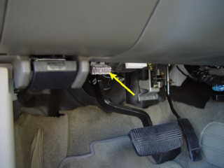 Infiniti Qx Inside Fuse Box Diagram further D Mercedes Wiring Diagrams Technical Schematics Etc Cimg besides Nissan Pathfinder Cd Changer Stereo Wiring Connector additionally Hyundai I Fuse Box Engine  partment besides B F A. on 2001 infiniti qx4 fuse box diagram