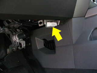 Qjw V likewise Nissan Armada likewise Nissan Xterra Obd Connector likewise Nissan Pathfinder moreover Pic X. on 2003 nissan xterra obd port location