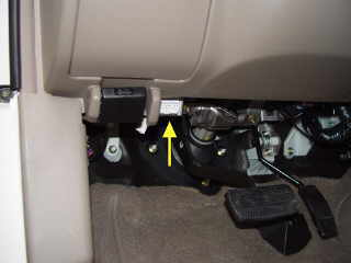 Nissan Rogue Cabin Air Filter Location moreover 2013 Nissan Rogue Fuse Box Locations moreover Nissan Rogue Xm Radio Replacement together with Nissan Rogue 2010 Engine Diagram also Wiring Harness For Jeep Grand Cherokee 2014. on 2014 nissan rogue wiring diagram