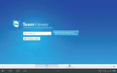 Autel MaxiSys Technischer Support Online