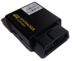 203 Carprotect Gps Tracker on gps tracker car forum html