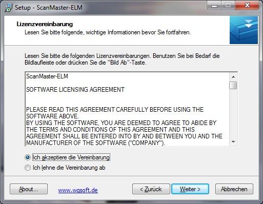 scanmaster- elm v2 . 1 build 771 _incl ._keygen.zip