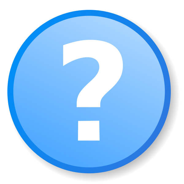 blue_question-svg