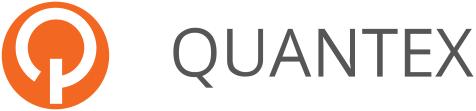 Quantex GmbH