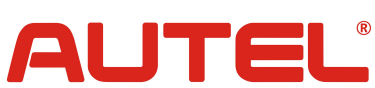 autel-logo-hersteller5888e40b1fdd1