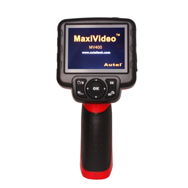 AUTEL MaxiVideo MV400