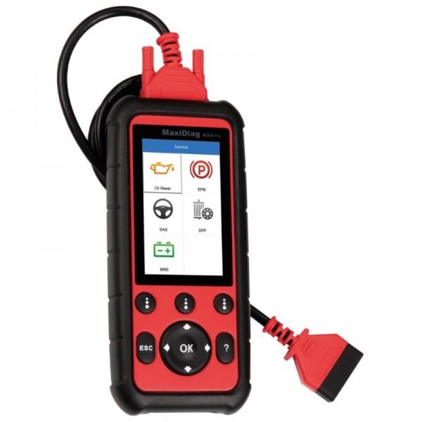 Autel MaxiDiag MD808 PRO Kfz OBD Diagnosegerät